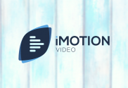 iMotion Video