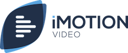 imotionvideo